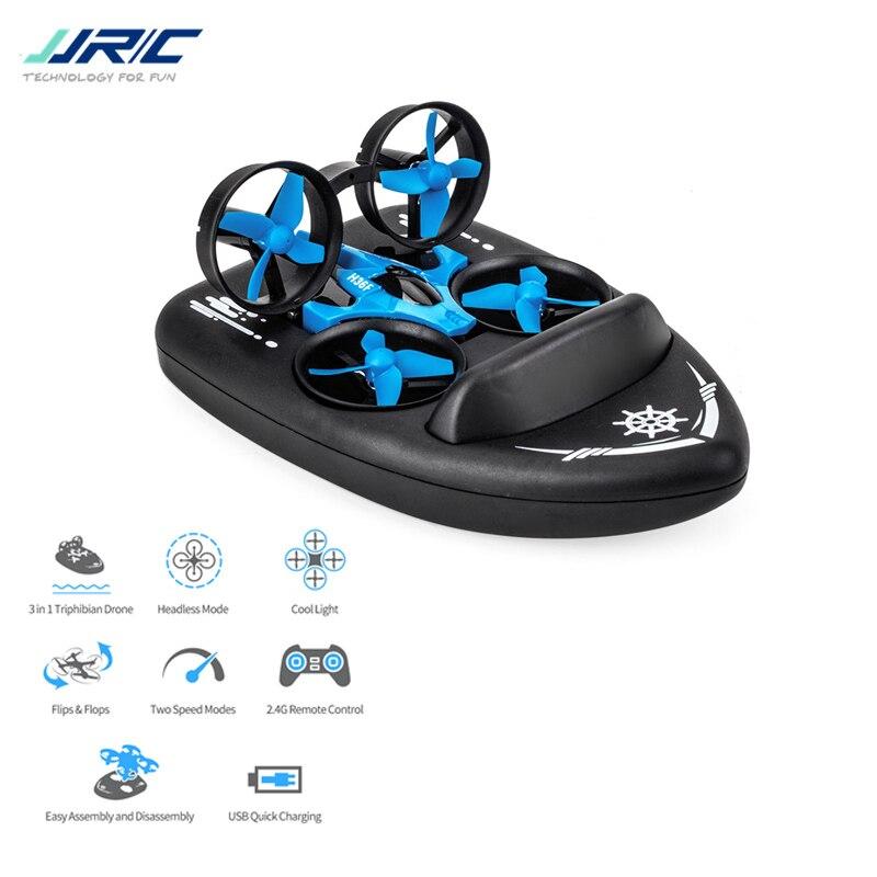 Speelgoed JJRC korting De