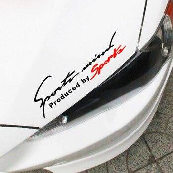 Black Red Racing Car  2