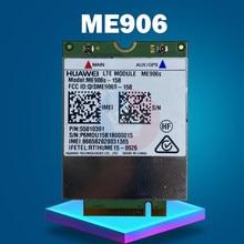 Desbloquear huawei ME906S-158 me906 4g lte/hpsa + módulo wwan de banda larga móvel b1, b2, b3, b5