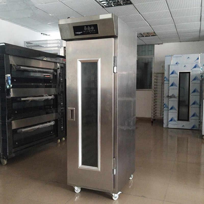Baking Bread Proofer Fermenting Room Fermentation Box Price Food Processors Aliexpress