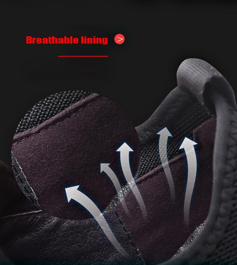 masculino calçados mocassins fundo macio rendas até