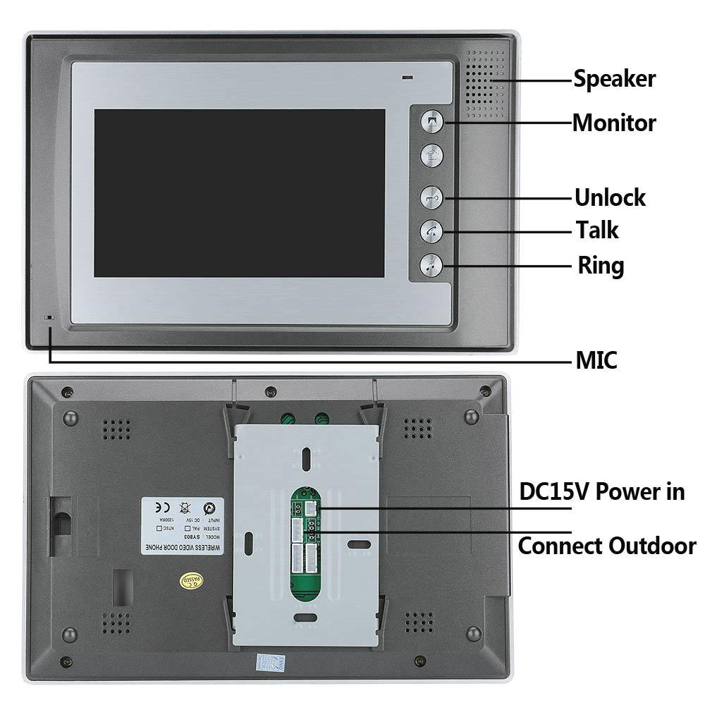 SY803BQA12 (6)