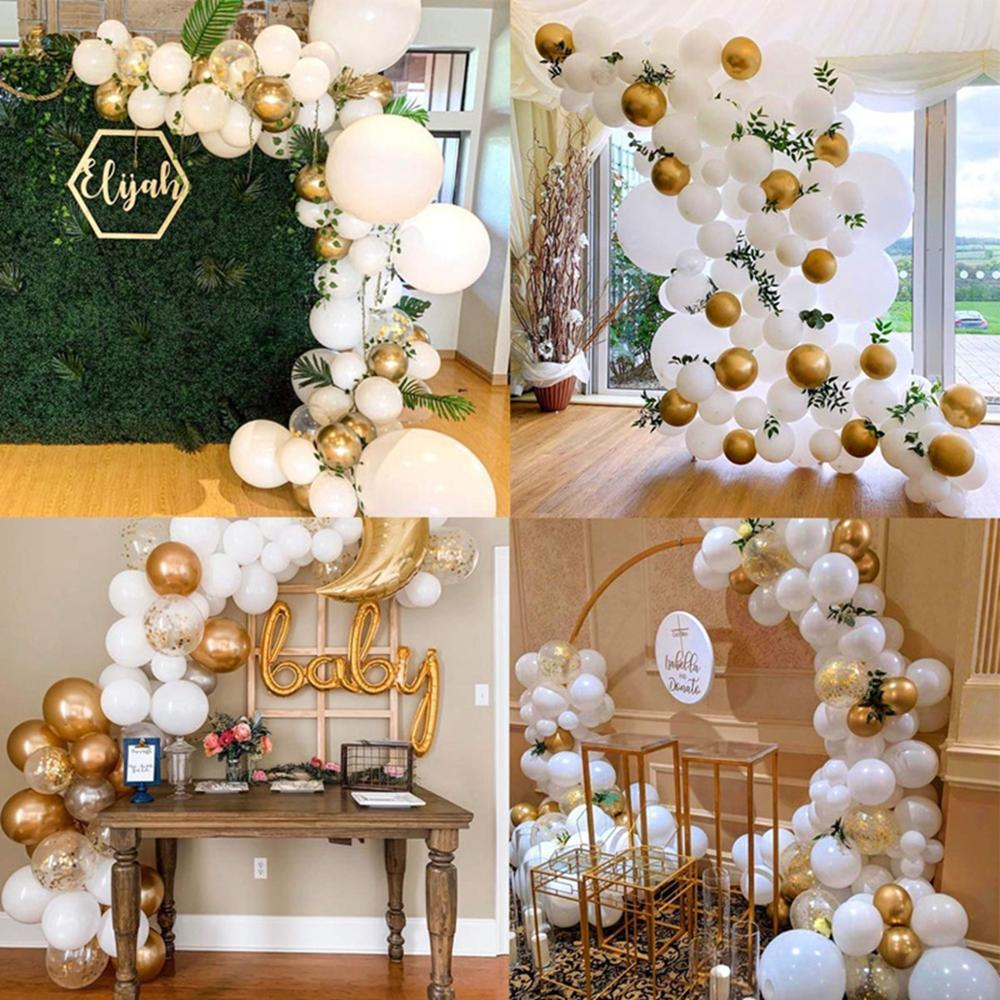 <font><b>1</b></font> 1st One <font><b>Birthday</b></font> Ballon Wedding Balloons Set Child Happy <font><b>Birthday</b></font> Party <font><b>Decor</b></font> Kids Boy <font><b>Girl</b></font> Baby Shower Balon Baloon image