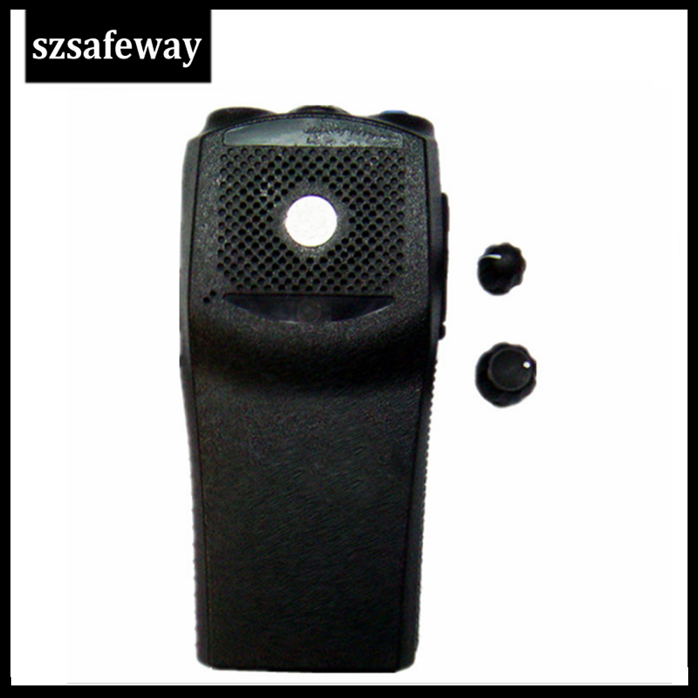 20pcs EP450 Housing Case Two Way Radio Cover For Motorola Walkie Talkie Accessories