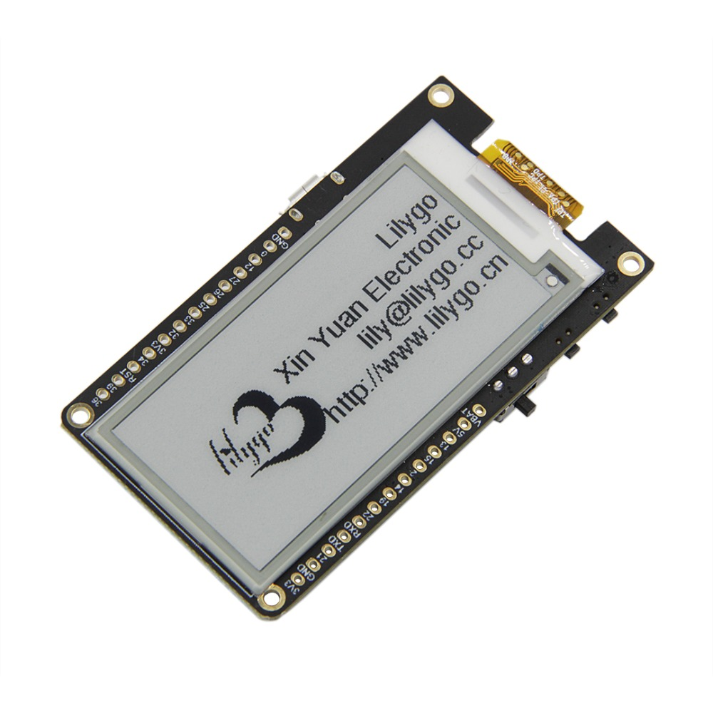 cheapest 10PCS lot New original W25N01GVZEIG 25N01GVZEIG 25N01GVZE1G QFN IC Chip