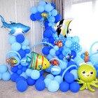 1pc Large sea animal...