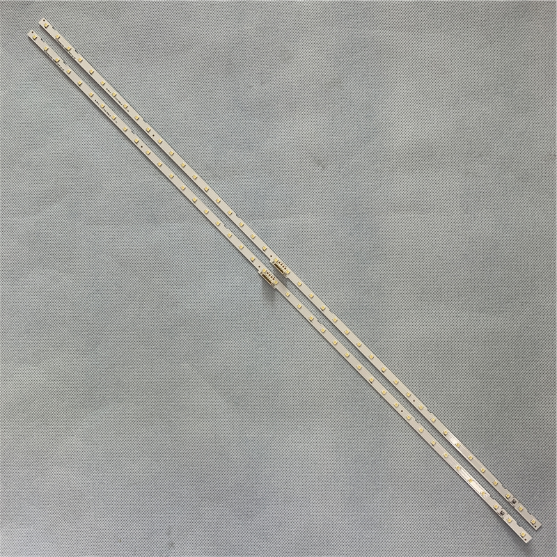 LED Backlight Strip 48 Lamp For JL.E580M2330-408bs-r7p-m-hf  Tv Parts