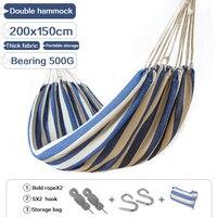 blue 200cmx150cm