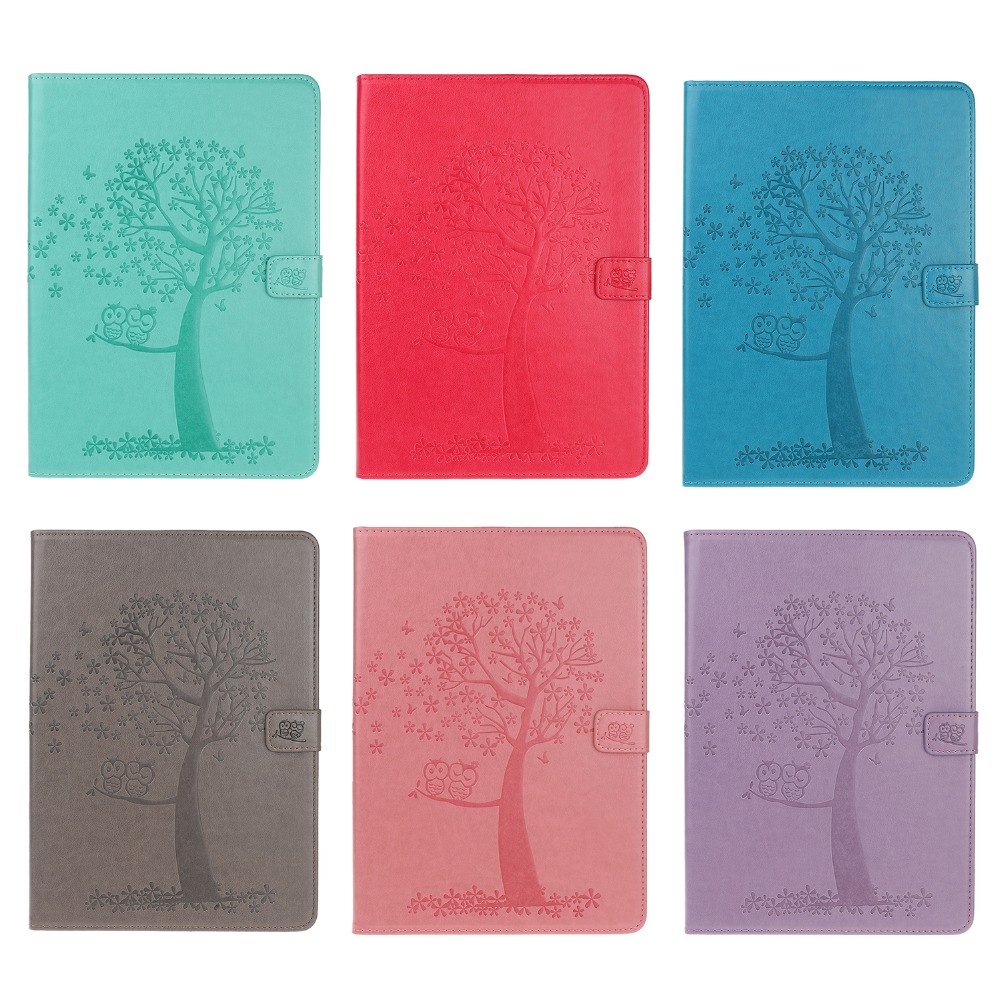 inch PU 7th Folio Sleep 10.2 iPad Auto Case For Cover Smart 2019 iPad Leather Stand For