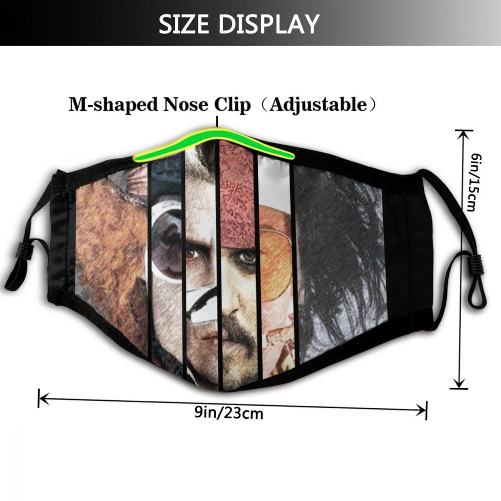 Cheap Máscaras dos homens