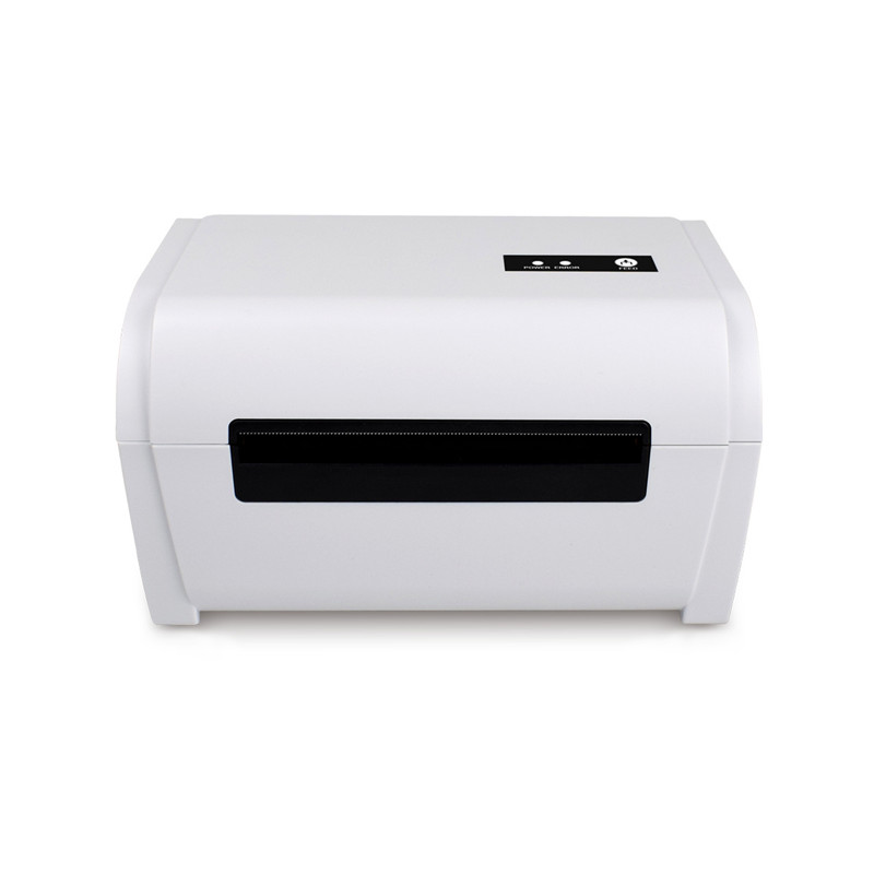 ZJ 9200 elektroniczny ekspresowy list przewozowy drukarka termiczna cena kodów kreskowych etykieta samoprzylepna drukarka ePacket mini USB drukarka bluetooth