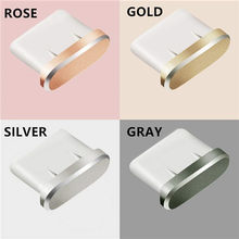 Aluminium Anti Type C Stof Plug Usb C Opladen Port Earphone Jack Voor Samsung Galaxy Note 8 S9 S10 Pixel 3 2 Stof Plug Kit Gratis(China)
