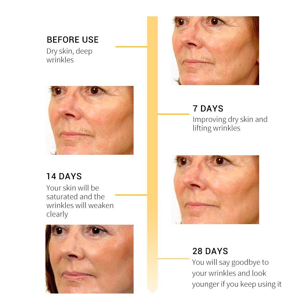 breylee 10 pcs soro facial retinol colageno 01