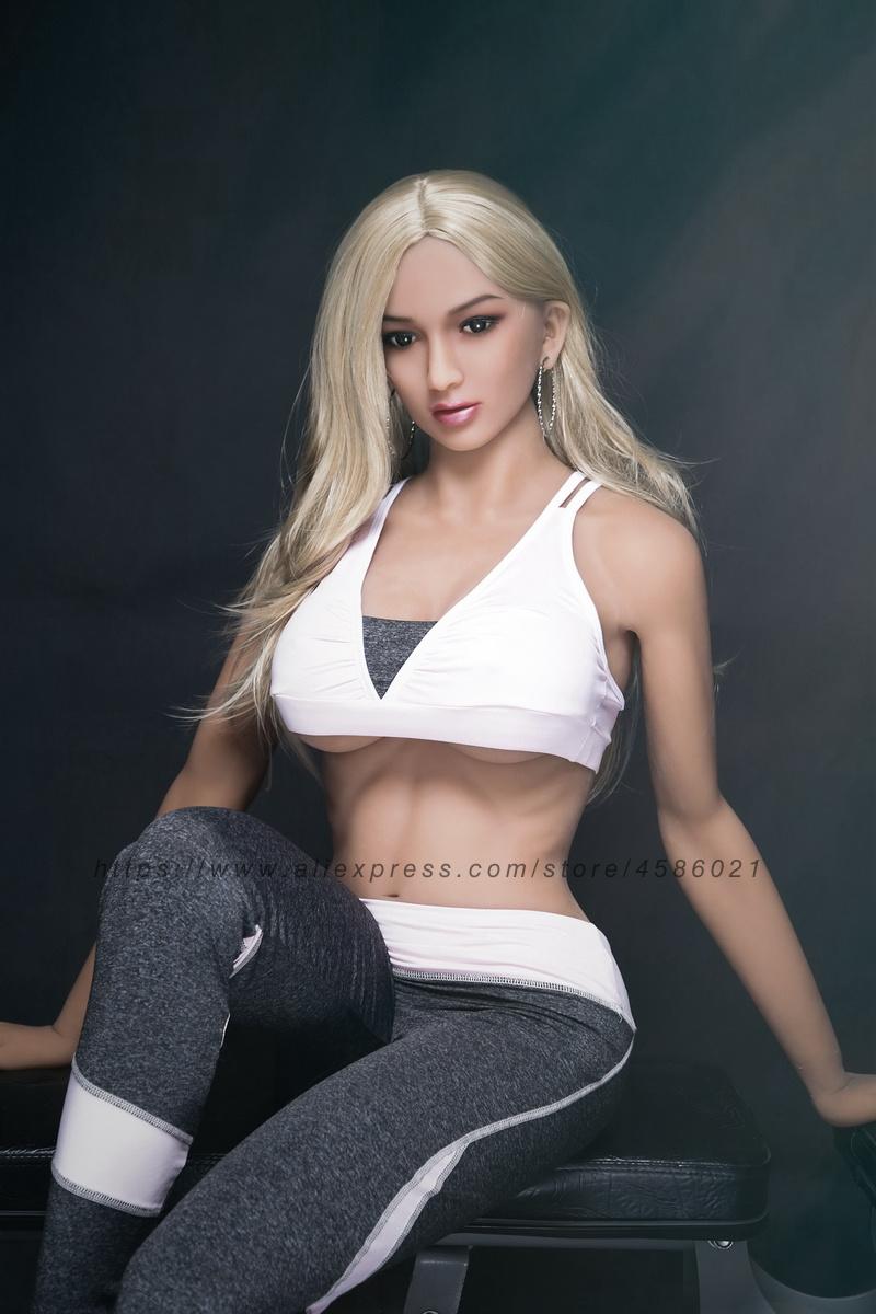 Hd472c155c9fb4099b583da2a976e03e4m Muñecas sexuales realistas para adultos, juguete erótico de silicona, de alta calidad, Con pechos sexys, para mamada y sexo Anal