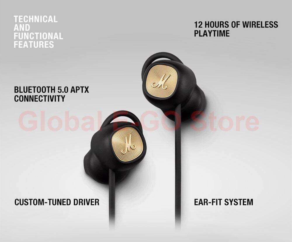 fone ergonômico apto para smartphone música