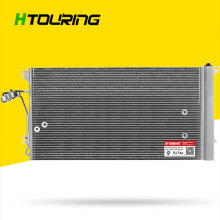 цены For CAR PORSCHE CAYENNE A/C AC Air Conditioning Condenser 95557311104 95557311100 95557311102 95557311105 95557311101 7L0820411D