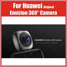 Camera-Lens Huawei Envizion CV60 Panoramic 3D Pro Hd Mate30 Live-Sports Apply-To P30