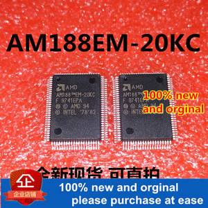 Embedded-Storage-Product And Orginal AM188EM-20KC Office-Applications 1pcs Stock 16-In