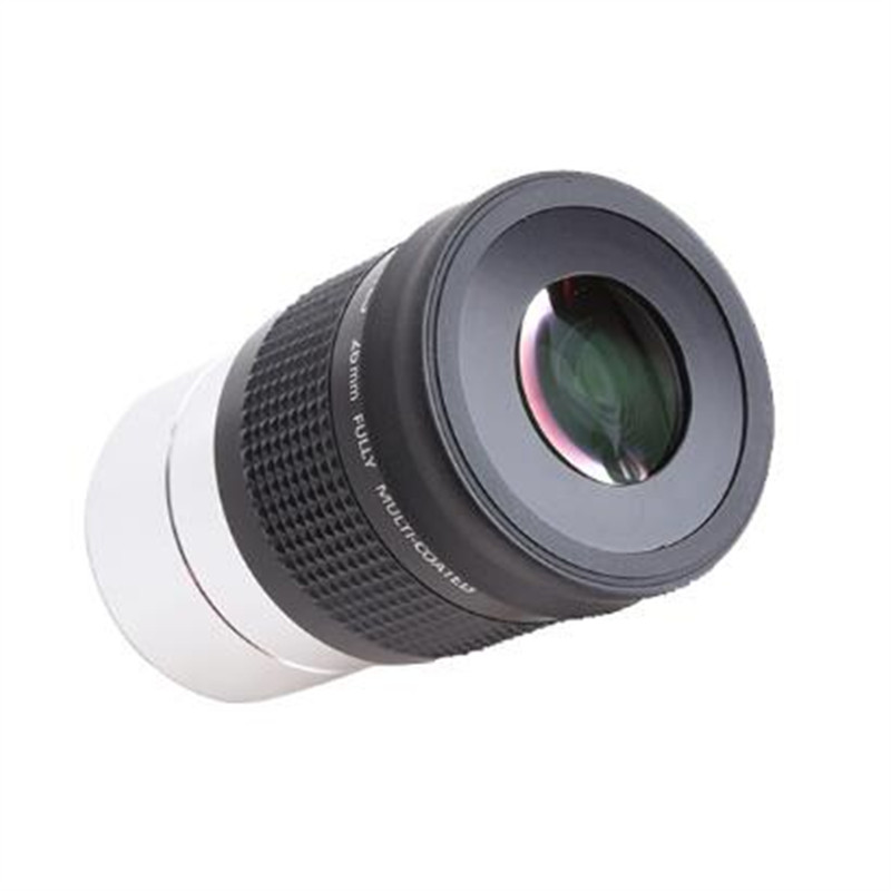 home improvement : Angeleyes 2 Inches 26mm Fully Multi-layer Coating Eyepiece Telescope Accessories