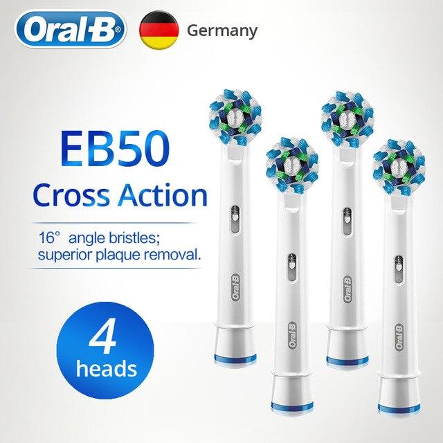 oral b eb50 cerdas macias substituicao cabecas 04