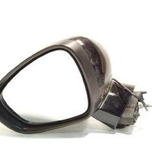 967219119V / 8154CT / /5622832/left rear view mirror for CITROEN C5 saloon 1.6 HDI FAP   0.08 - . .. 1 year warranty  