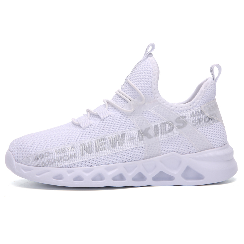 Hd47560b5c2154503bd91b2597fffb2aa4 - Kid Running Sneakers Summer Children Sport Shoes Tenis Infantil Boy Basket Footwear Lightweight Breathable Girl Chaussure Enfant