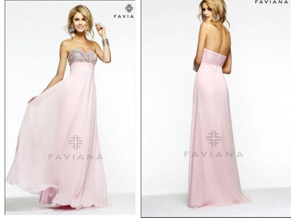 Women Summer Free Shipping Vestido De Festa Formatura Hot Fashion Crystal Sweetheart 2019 Long Prom Homecoming Bridesmaid Dress