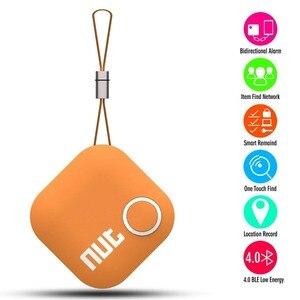 Nut2 Smart Tracker Anti-Lost B