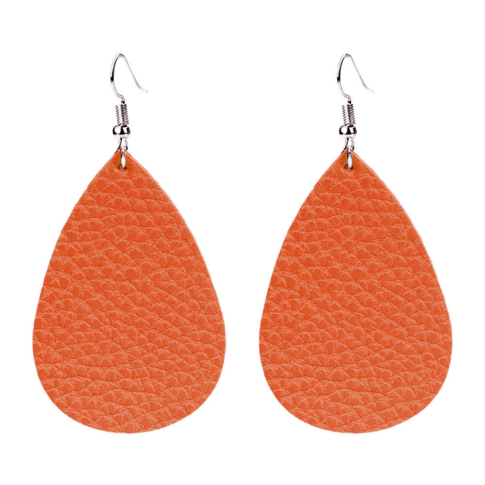 E008-7橘色
