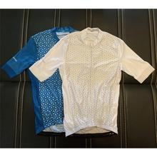 цена на MTB Men Cycling Clothing Breathable Pro Fit Bike Jersey Cycling Maillot Ciclismo Quick Dry Bicycle Shirt
