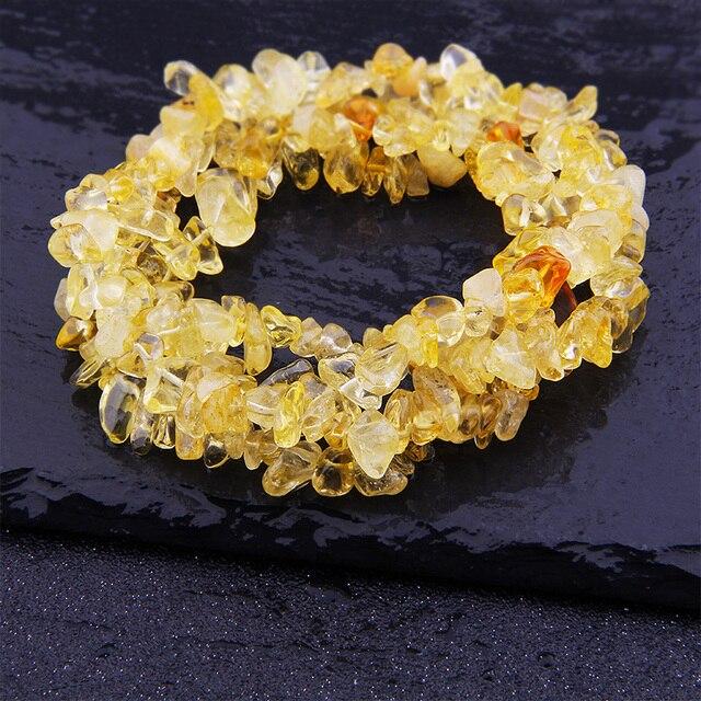 "Natural Lapis Opal Quartz Fluorite Amethys Freeform Chip Stone Beads For Christmas Gift DIY Necklace Bracelet Jewelry Making 15"" 5"