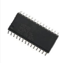 10 Uds VND920 SOP 28 chip de control de luz nuevo y original
