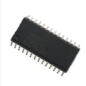 Image 1 - 10 sztuk VND920 SOP 28 lekki układ kontrolny nowy i oryginalny