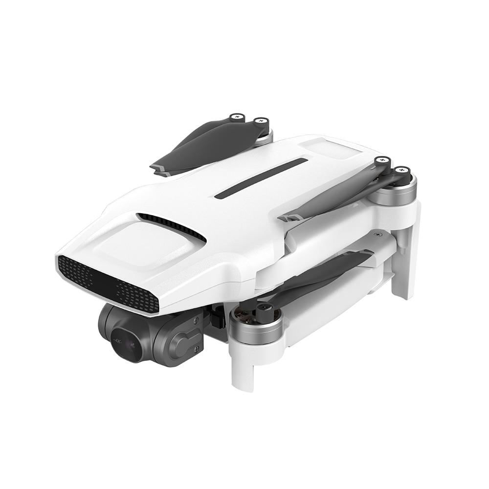 FIMI X8 Mini Camera Drone 250g-class drones in Accra-Ghana 3