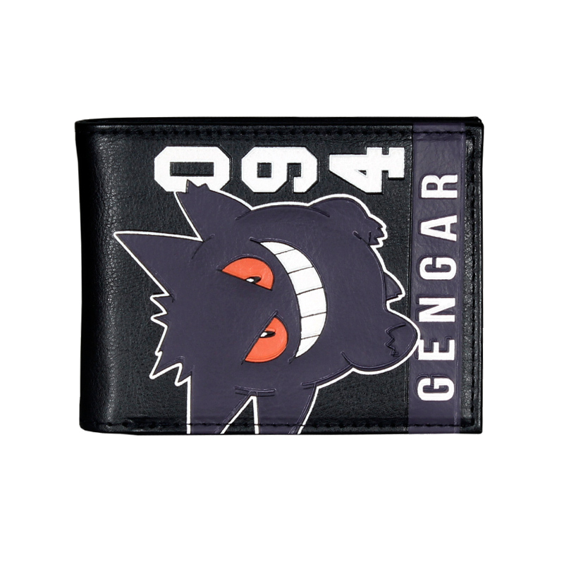 font-b-pokemon-b-font-gengar-wallet-fashionable-high-quality-wallets-designer-new-purse-dft1557