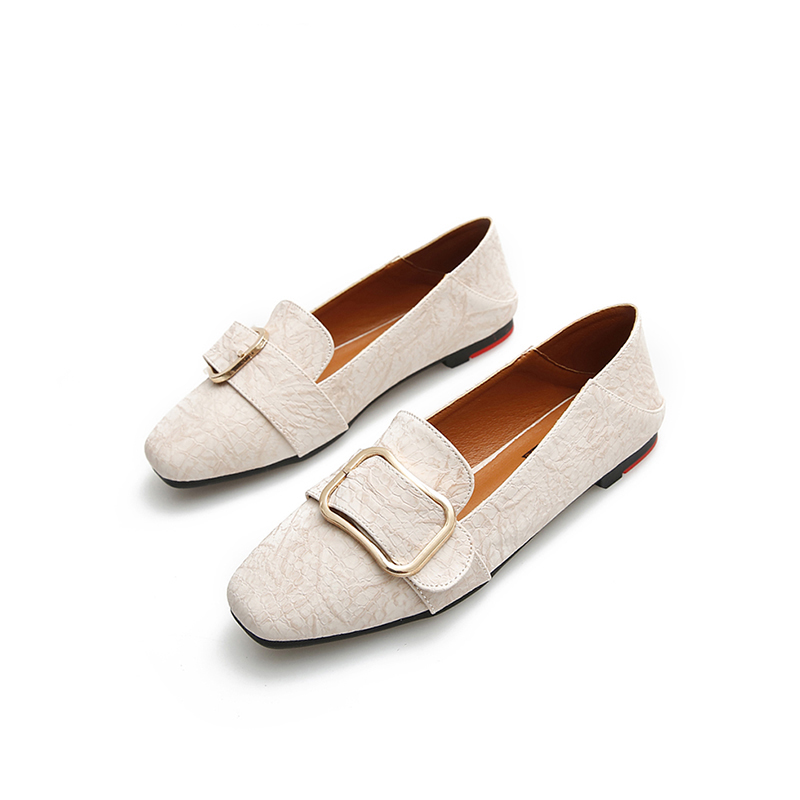 11-large-size-loafers-designer-flats-square-toe-spring-autumn-women-slippers-snake-42-mules-sandals (1)