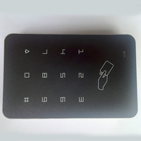 Neue touch access control maschine access control maschine id access control maschine