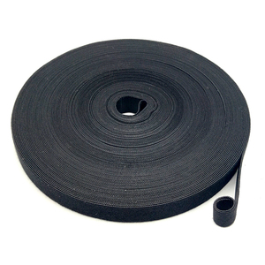 25 Meters Magic Velcro Tape Ho