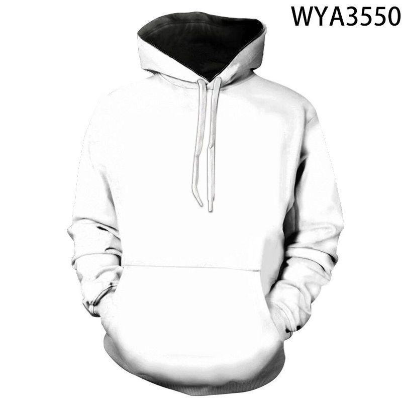 2020 new Hoodie 3D men's and women's vaporwave Sweatshirt new and comfortable Hoodie autumn winter fashion street Hoodie