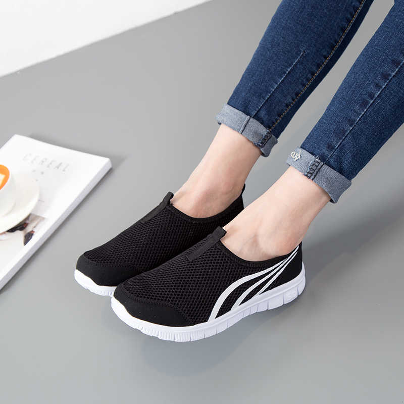 Новое поступление товара Сникеры мужские 2019 Большие размеры обувь мужские кроссовки слипоны повседневная обувь мужские модные кроссовки мужские zapatos hombre X-174