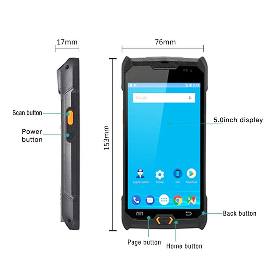de cartao rfid android 60 handheld 1d 02