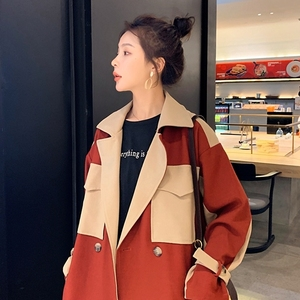 2020 Fashion Dress Long Fund W