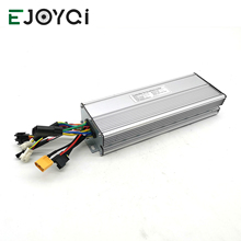 Electric-Bicycle-Controller Conversion-Kit Ebike 2000W KT 60A 90V 72V for 56V