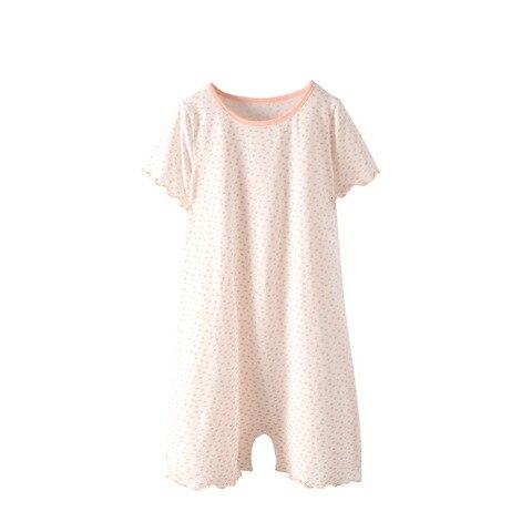 pijamas meninas para a idade 3 16 anos