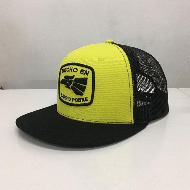 factory wholesale!flat brim custom cap hat make your logo baseball caps,children and adult custom snapback cap 4