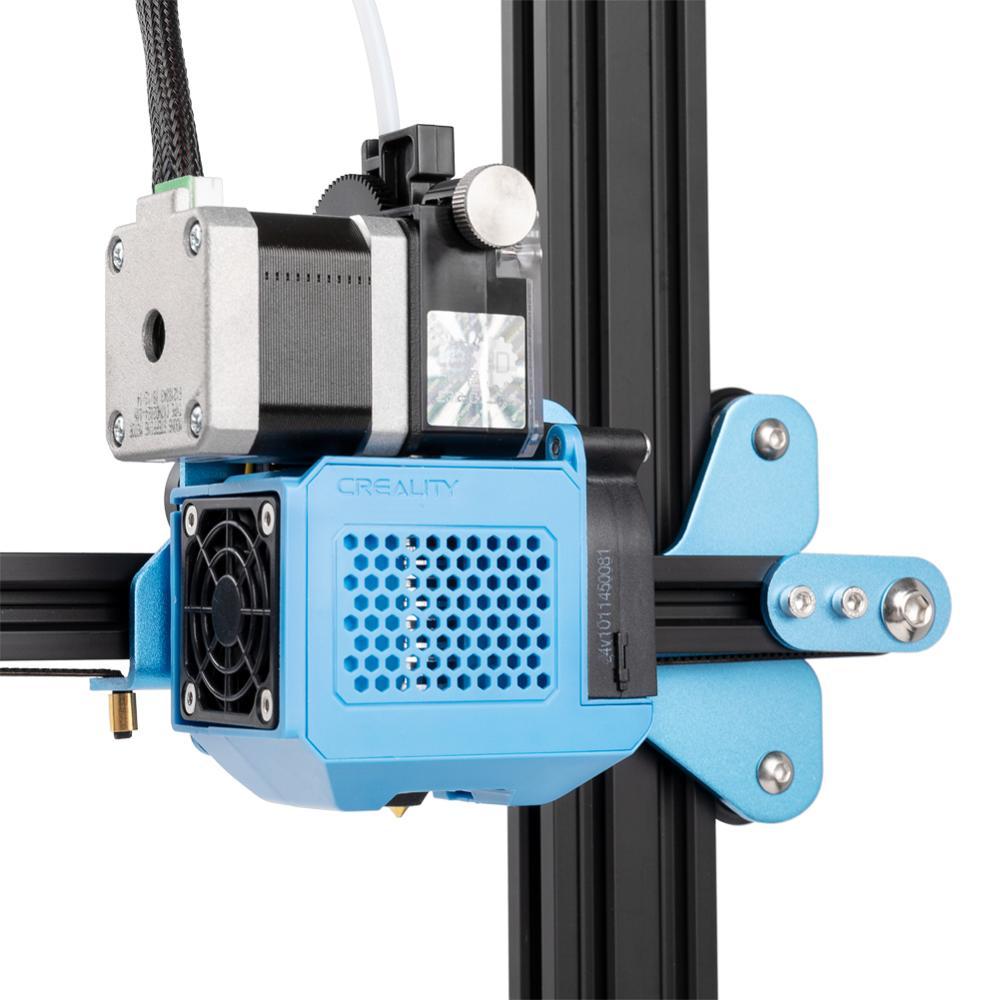 CREALITY 3D Printer Part Titan Extruded Kit For CR-10V2 Creality 3D Printer