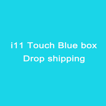 Touch control i11 TWS Mini 5.0 Bluetooth Earphone Wireless Headphones Portable Invisible Earbud for xiaomi Iphone Smart Phone