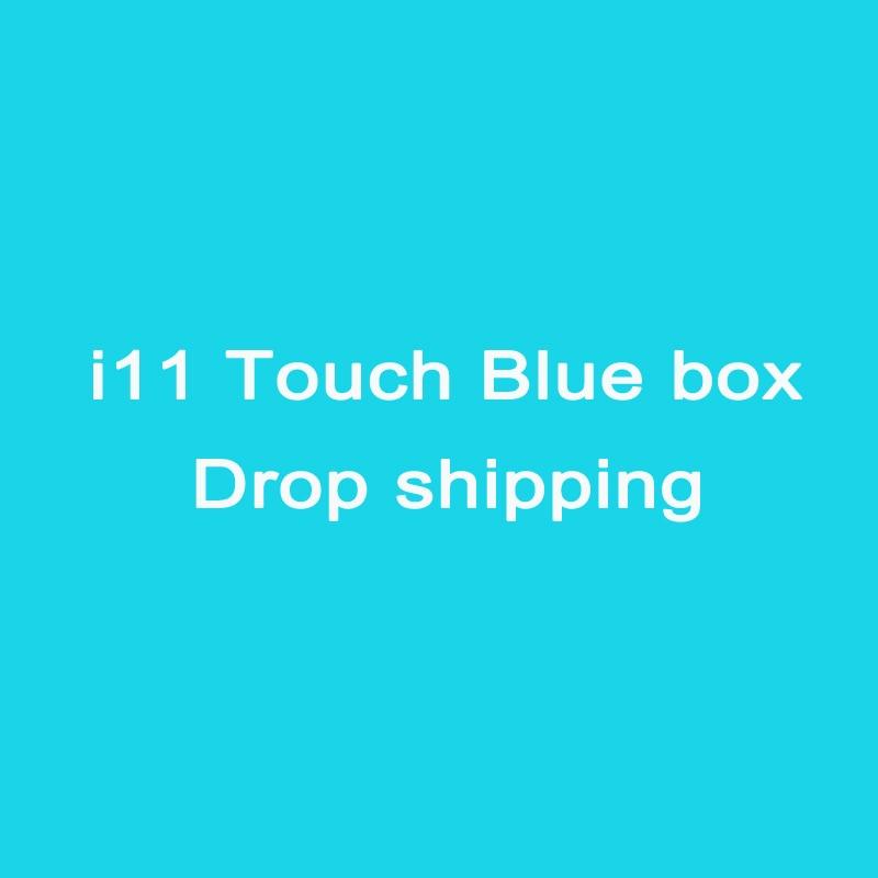 Touch control i11 TWS Mini 5,0 Bluetooth Kopfhörer Drahtlose Kopfhörer Tragbare Invisible Ohrhörer für xiaomi Iphone Smart Telefon
