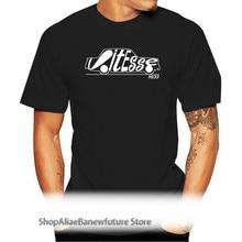 T-Shirt pour homme, haut classique, Style Simple, Fans de voitures américaines, Vitesse 2021 texte Original, Art, Design At Shirt, 1600