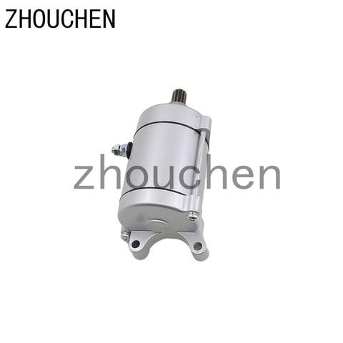 eletrica para zongshen lifan loncin cg200 cg250